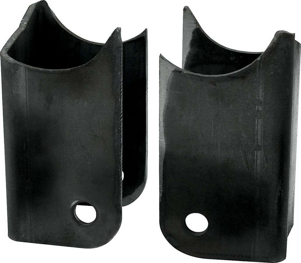 Allstar Performance ALL99283 Chassis Trailing Arm Bracket Kit by Allstar