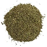 Dry Thyme 80 oz by OliveNation