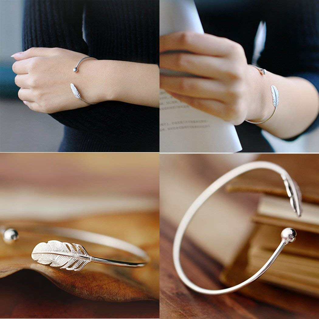 Moda nueva pulsera novias pulsera de dama de honor