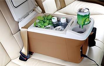 Auto Kühlschrank Gas : Ylg kühlschrank tragbare auto kühler und warm v für truck boot