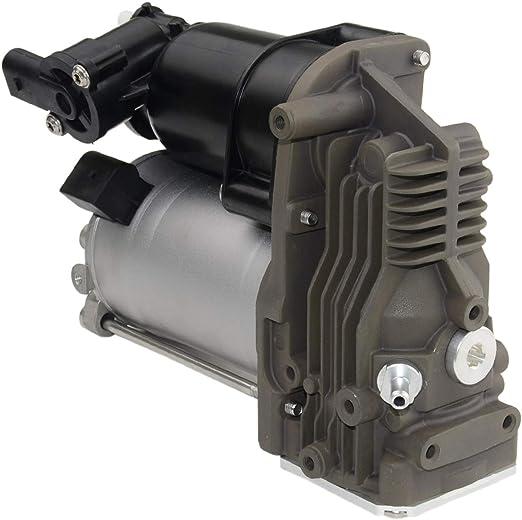 37206799419 Luftfederkompressorpumpe 37226785506 37226775479 Für X5 E70 X6 E71 E72 Auto