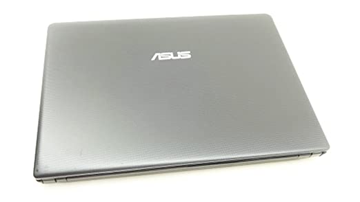 ASUS Notebook Foxconn WLAN Drivers for Windows Download