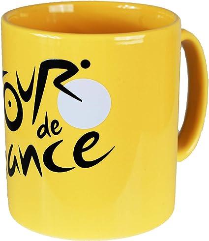 Tour de France Body Fahrradkletterer offizielle Kollektion