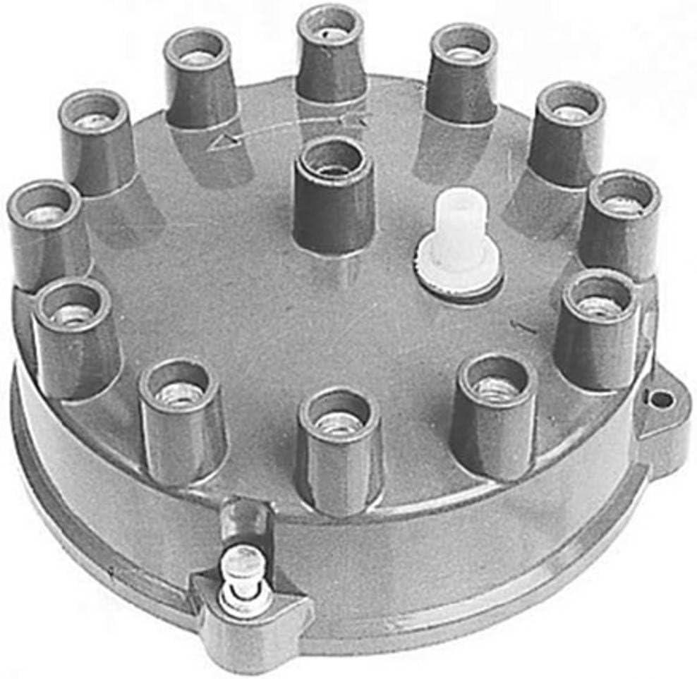 Intermotor 45140 Distributor Cap
