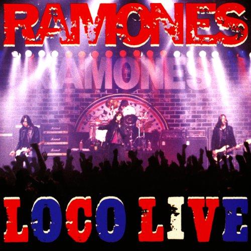 Ramones Rock N Roll - 9