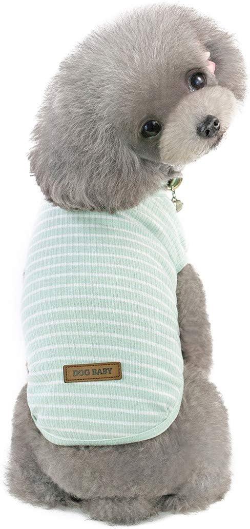 Klamotten Für Hunde