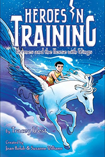 hermes-and-the-horse-with-wings-heroes-in-training
