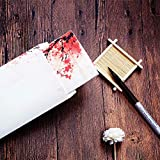 OFNMY Letter Writing Set, Stationery Paper and