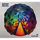 The Resistance (2 LP)