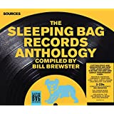 Sources: The Sleeping Bag Records