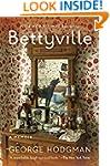 Bettyville: A Memoir