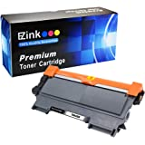 E-Z Ink (TM) Compatible Toner Cartridge Replacement For Brother TN450 TN420 High Yield (1 Black)