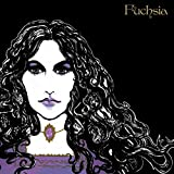 Fuchsia (Pink Vinyl/Limited)
