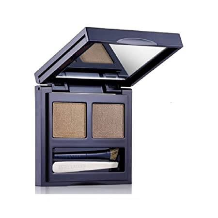 Estee Lauder Brow Now All-In-One Brow Kit – 03 Dark Brunette 3g