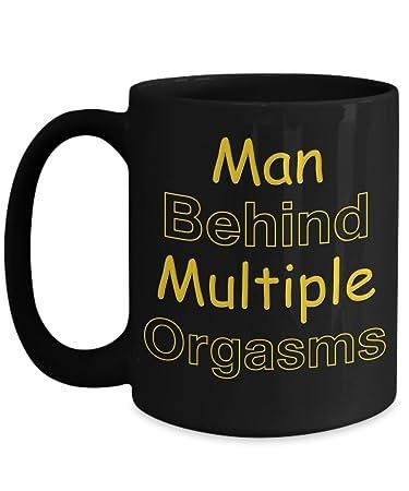 Amazon Birthday Gift For Husband