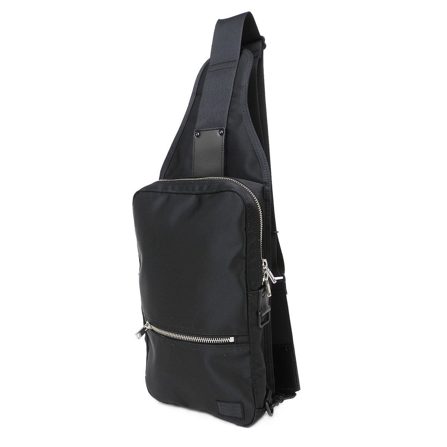 472d229c43 Amazon.com  Yoshida Bag Porter Lift One Shoulder Bag 822-06134 Black from  Japan  Office Products