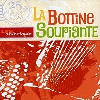 V1 1976-2001 Anthologie