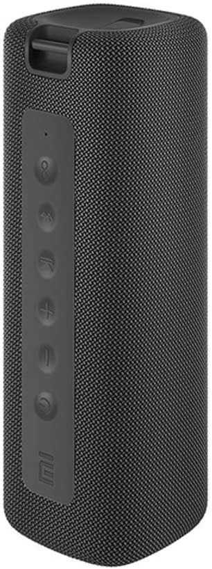 Xiaomi Altavoz Bluetooth Portátil Mi 16w Speaker: Amazon.com.mx: Electrónicos