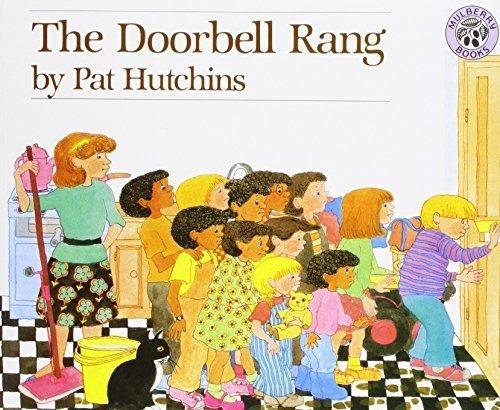 doorbell rang hutchins - 7