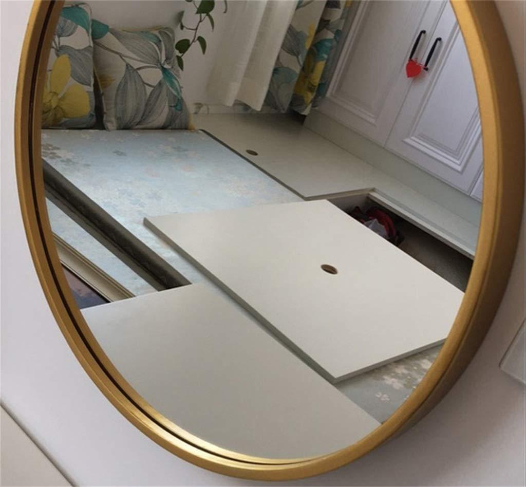 11,8 Pollici -31,5 Pollici MMLI-Specchi Specchio da Parete ...