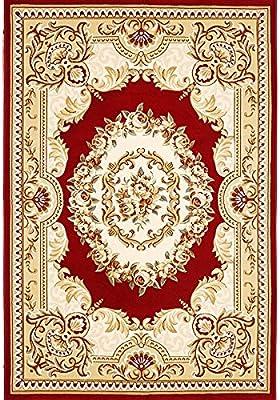 Miraculous European Three Dimensional Cut Flower Carpet Living Room Download Free Architecture Designs Scobabritishbridgeorg