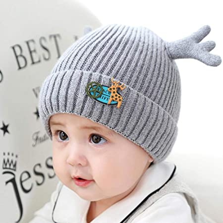 Sombreros gordos de Navidad de Mashroom para niños Sombreros de ...