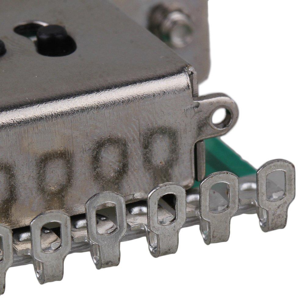 ID x cross,mm O-ring material EU origin 94,97 x 1,78 DIN 3770 variable pack