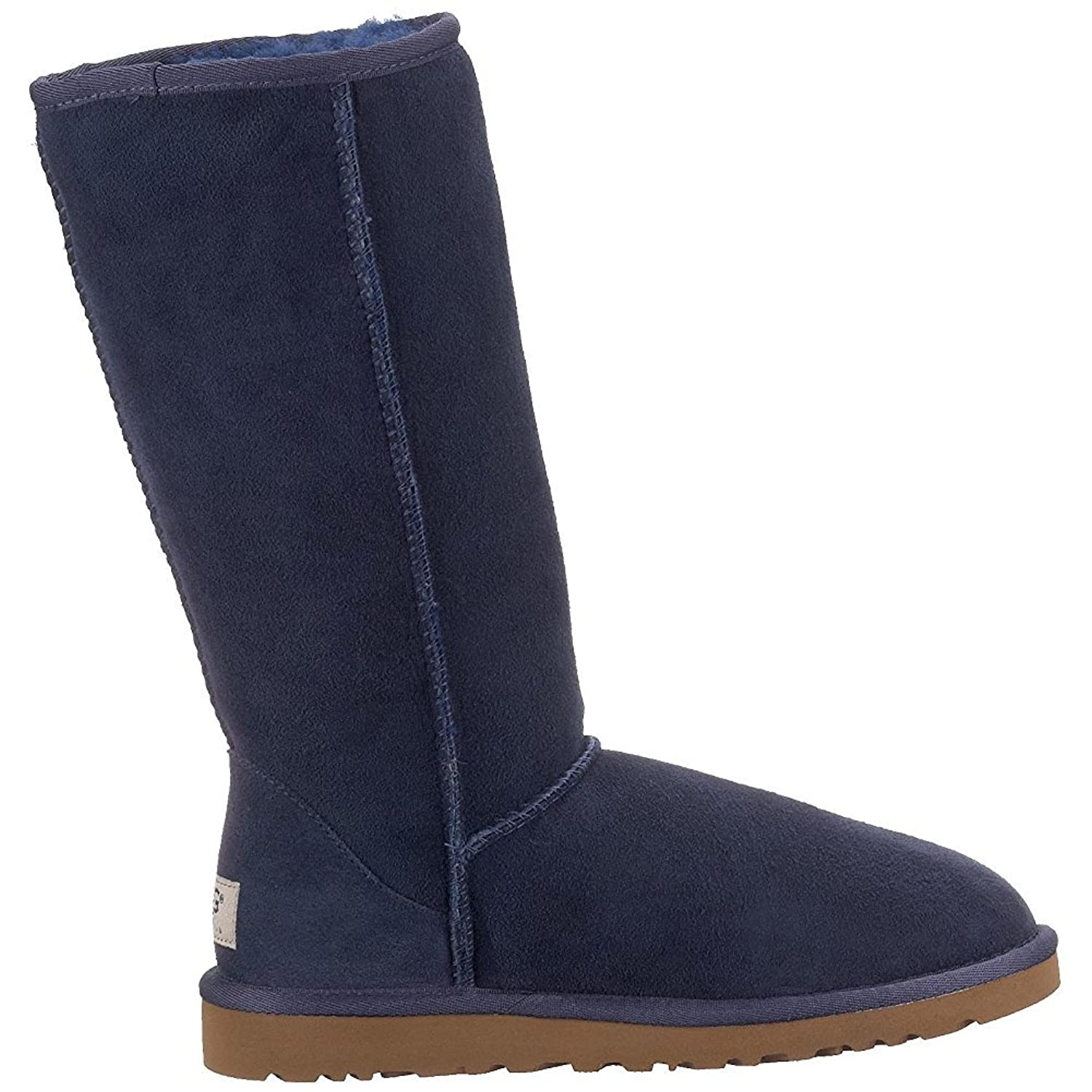 Australia Neutral Casual Shoes Waterproof Thicken Warm Boots Cotton Boots