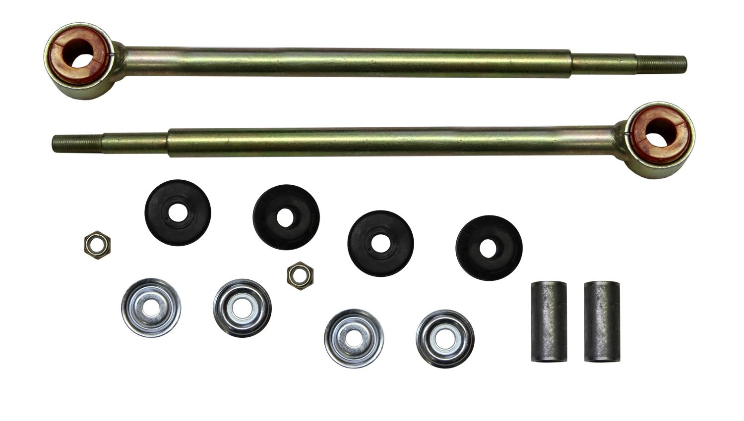 Skyjacker (SBE5956) 6' Sway Bar Extended End Link