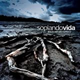 Soplando Vida (CD)