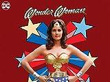 Wonder Woman Season 1 HD (AIV)