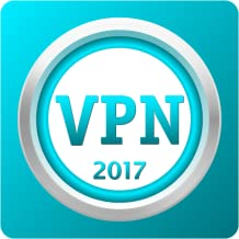 VPN Secure Freedom Shield