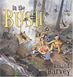 In the Bush, Roland Harvey, 1741750849