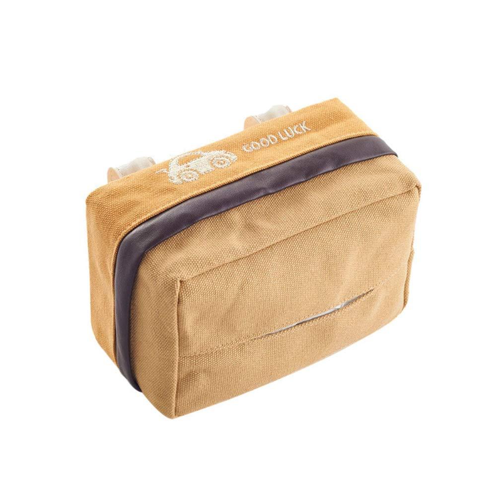 Car Storage Box Built-in storage bag,Built-in storage box,hook bag,sun shield bag,