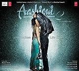 Buy Aashiqui 2 (Hindi Movie / Bollywood Film / Indian Cinema) (2013) - DVD