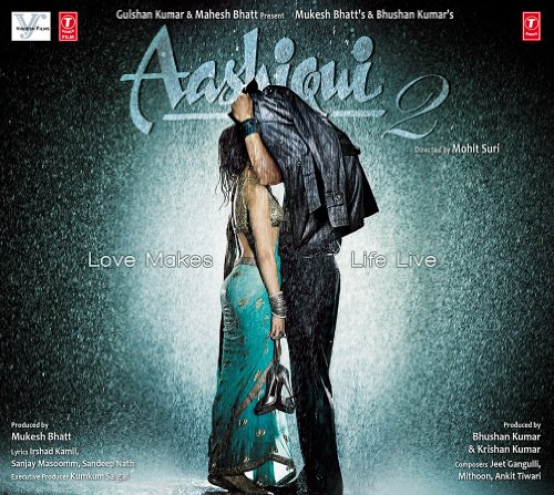 Aashiqui 2 full movie download in hindi 1080p