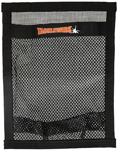 (3003361 Tackle Webs 12inx10in)