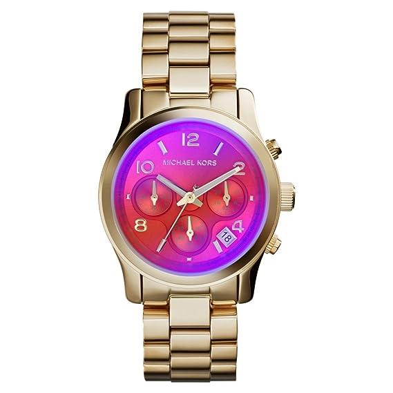 Reloj Michael Kors para Mujer MK5939