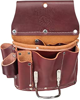 product image for Occidental Leather 5070 Pro Drywall Pouch