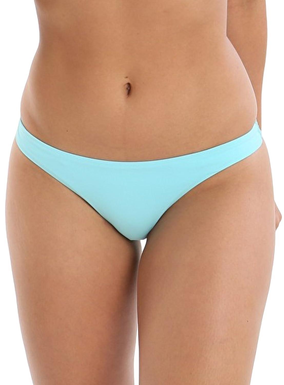 Melissa OdabashバルセロナHipster Bikini Bottom B06Y62DVWV