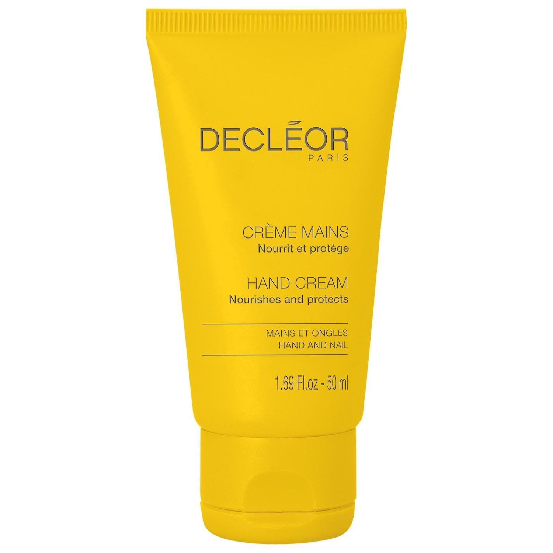 Decléor Hand Cream 100ml