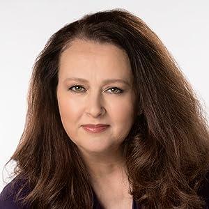 Annette Burns