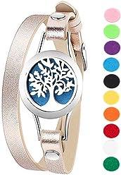 GFONDINGD Inspirational Bracelets for Women Girls Men Engraved Personalized Mantra Cuff Bangle Mother Daughter Friend Sister Encouragement Gift