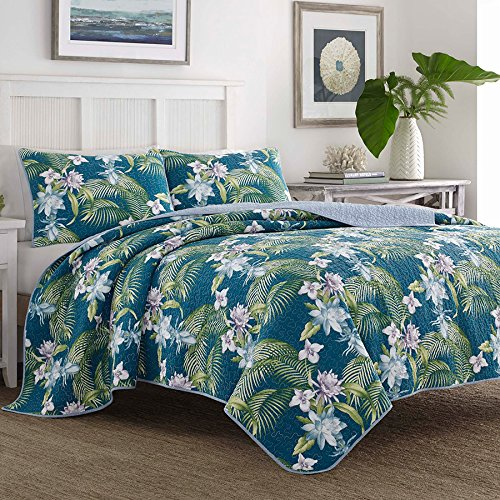 king-quilt-set-tommy-bahama-southern-breeze