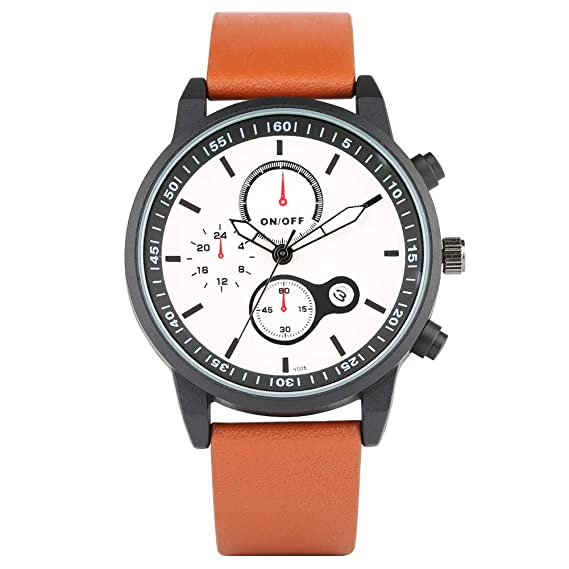 Reloj para niño d5dc6029008d