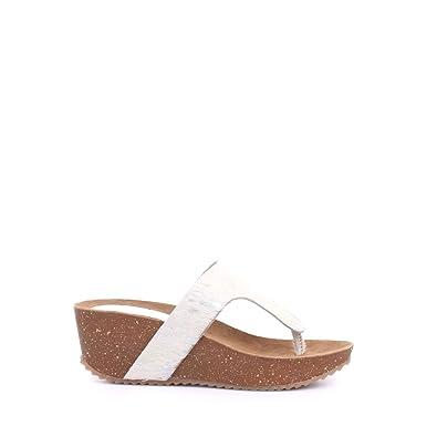 Chaussures - Sandales Entredoigt Docksteps F0IMeYV