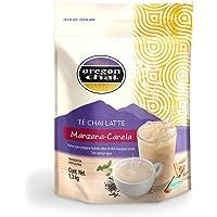 Oregon Chai Manzana Canela 1.3 Kg
