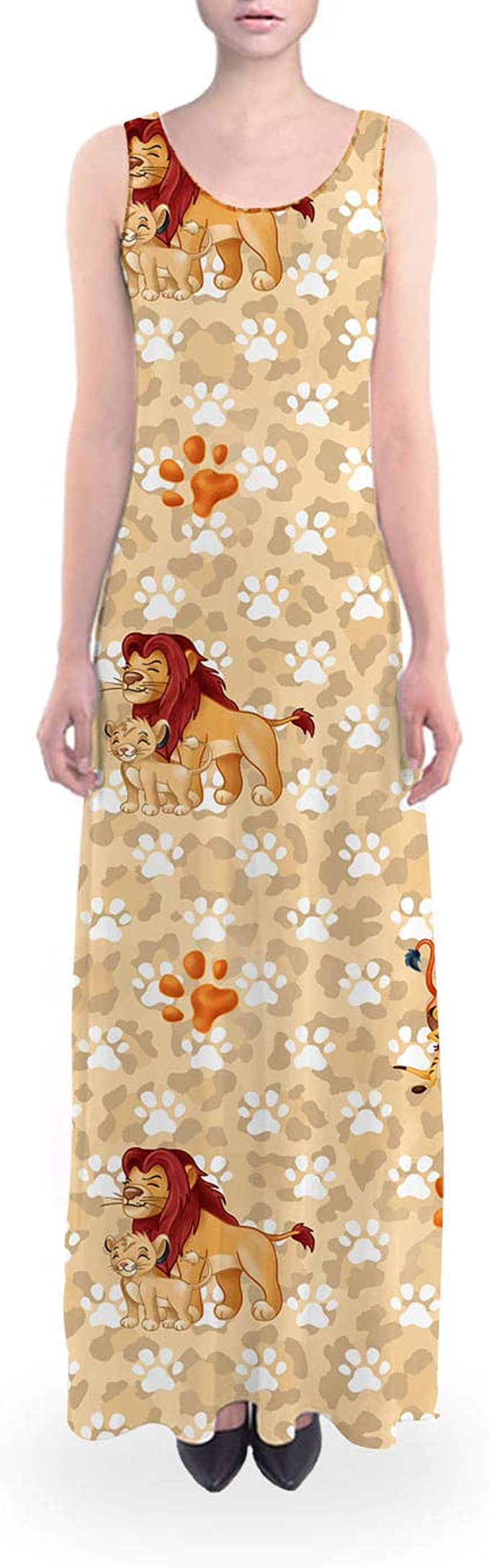 lion king tunic disney safari dress lion king lion king outfit Lion king dress lion king birthday hakuna matata dress lion king shirt