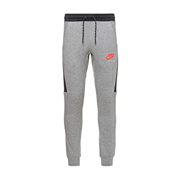 sports shoes ef6b1 a439d NIKE Air Pant  Amazon.co.uk  Sports   Outdoors