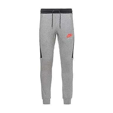many fashionable incredible prices buy good Nike Performance Herren Jogginghose grau (231) S: Amazon.de ...